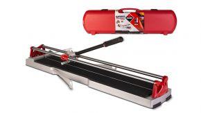Przecinarka ręczna SPEED-92 MAGNET z walizką RUBI 14990
