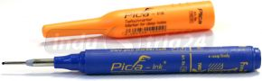 Pica-Ink 150/41