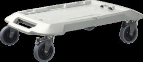 platforma mobilna - wózek do L-Boxx Bosch