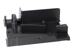 Wkład L-BOXX 136 do młotowiertarki GBH2-28 Bosch