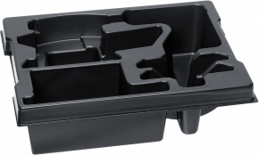 Wypełnienie do GEX 125-1 AE Professional Bosch