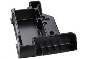 Wypełnienie z tworzywa sztucznego na osprzęt do 14,4/18 V Professional Bosch