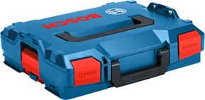 L-BOXX 102 walizka Professional Bosch