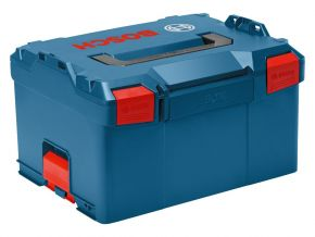 L-BOXX 238 walizka Bosch