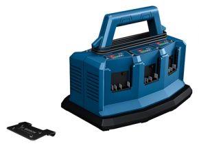 Ładowarka GAL18V6-80 Bosch Professional