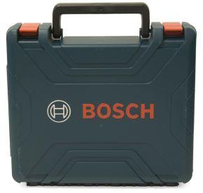 Walizka z tworzywa sztucznego 16054381FJ Bosch Professional