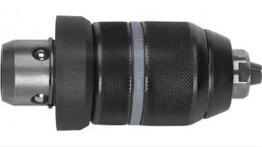 Szybkozaciskowy uchwyt wiertarski z adapterem GBH2-24 Bosch