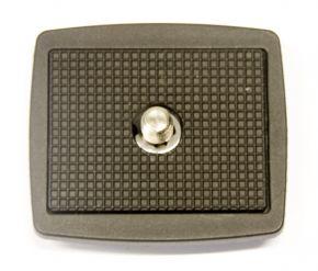 Adapter nr. 801, 1618C0110Z (do statywu 3601K96B00) Bosch