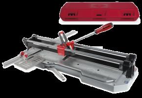 Przecinarka ręczna Rubi TX-900-N