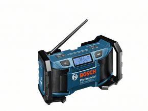 Radio budowlane GML SoundBoxx Bosch 0601429900