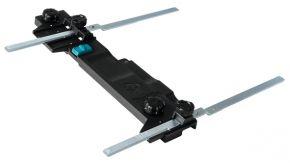Adapter szyny prowadzącej do DHS680 Makita