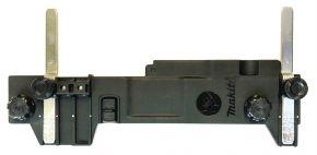 Adapter szyny prowadzącej do hs7601 Makita