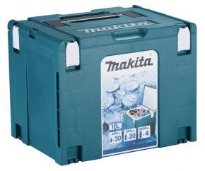 Walizka, lodówka turystyczna 198253-4 Makita