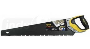Piła płatnica Stanley FatMax® tri-material do płyt g/k
