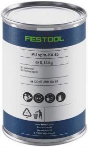 Płyn do mycia PU spm 4x-KA 65 Festool