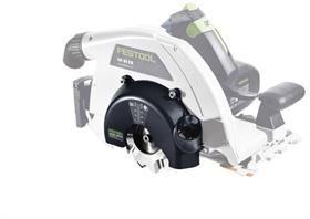Urządzenie do wpustów VN-HK85 130x16-25 Festool