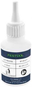Olej do czyszczenia i smarowania LFC 9022/50 Festool