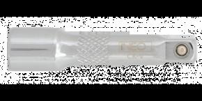 """Przedłużka 125mm 3/8"""" Neo"""