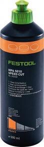 Mleczko polerskie MPA 5010 OR/0,5L Festool