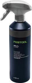 Środek do czyszczenia końcowego MPA F+/0,5L Festool