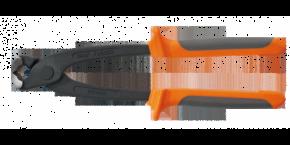 Szczypce zbrojarskie 250mm Neo