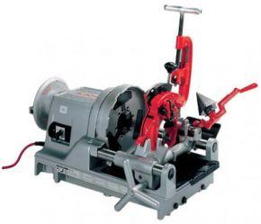 Model 1233 230 V, 50 - 60 Hz uniwersalny