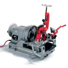 Model 1233 115 V, 50 - 60 Hz uniwersalny