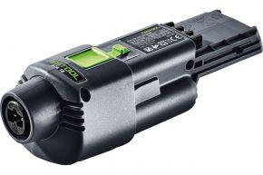 Adapter sieciowy ACA 220-240/18V Ergo Festool