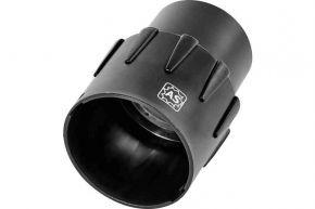 Tuleja redukcyjna D 50 DAG-AS-GQ/CT Festool