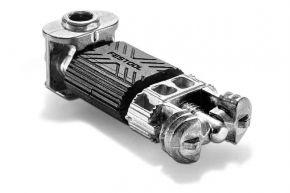 Zestaw łączników EV/32-Set Festool