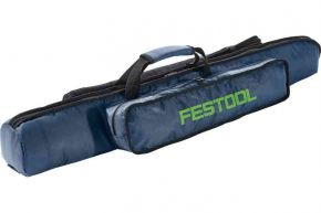 Torba ST-BAG Festool