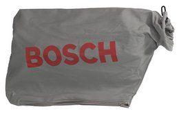 Worek na pył Bosch