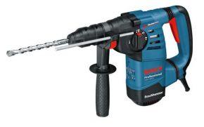 Młotowiertarka GBH3000 Professional 061124A006