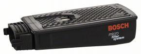 Pojemnik na pył HW3, kompletny Bosch