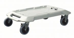 Kółka/Wózek dla L-BOXX, LS-BOXX, i-BOXX Rack System Bosch 2608438070