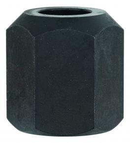 Zacisk mocujący średnica = 8 mm Bosch