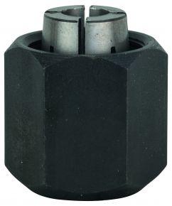 Zacisk mocujący 8 mm, 24 mm Bosch