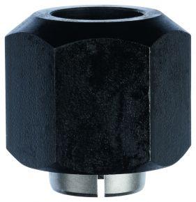 Zacisk mocujący 12 mm, 24 mm Bosch