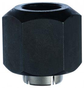 """Zacisk mocujący 1/2"""", 24 mm Bosch"""