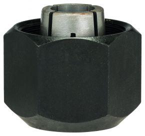 Zacisk mocujący 10 mm, 27 mm Bosch