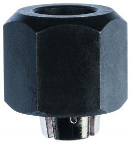 Zacisk mocujący 6 mm Bosch