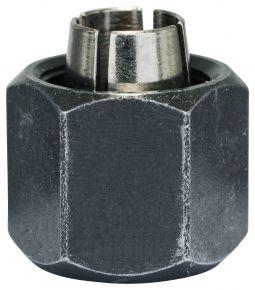 Zacisk mocujący 8 mm Bosch