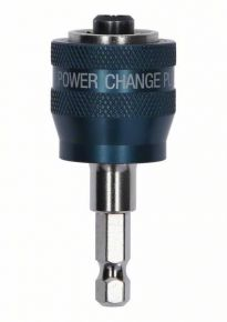 Adapter do otwornic Bosch Power Change Plus 11mm