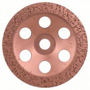 Tarcza garnkowa z węglikami spiekanymi Bosch (2608600365)