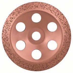 Tarcza garnkowa z węglikami spiekanymi Bosch (2608600366)