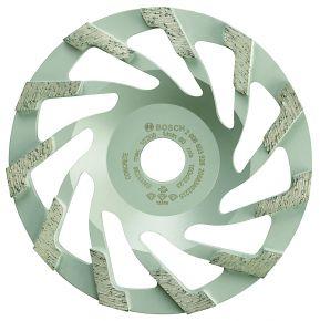 Diamentowa tarcza garnkowa Best for Concrete 150 x 19/22,23 x 5 mm, do Hilti DG 150 Bosch