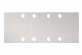 Papiery ścierne do szlifierek oscylacyjnych Bosch Best for Paint, 93x230mm, 8 otworów, ziarnistość 120