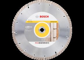 Diamentowa tarcza tnąca Standard for Universal 300x22,23 Bosch