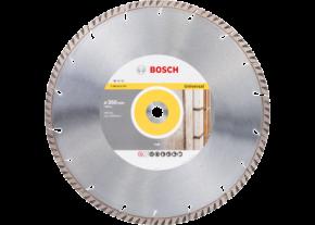 Diamentowa tarcza tnąca Standard for Universal 350x20 Bosch