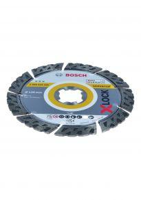 X-LOCK Best for Universal 125x22,23x2,2x12 125 x 22,23 x 2,4 x 12 mm Bosch